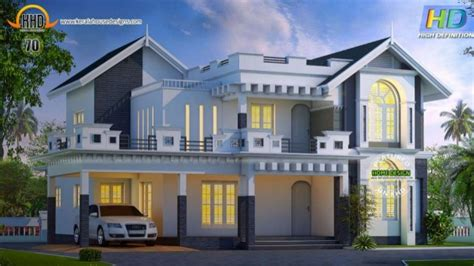 new house design kerala 2015 new house plans of june 2015