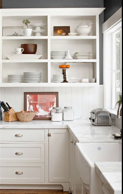 cottage farmhouse kitchens inspiring  white home