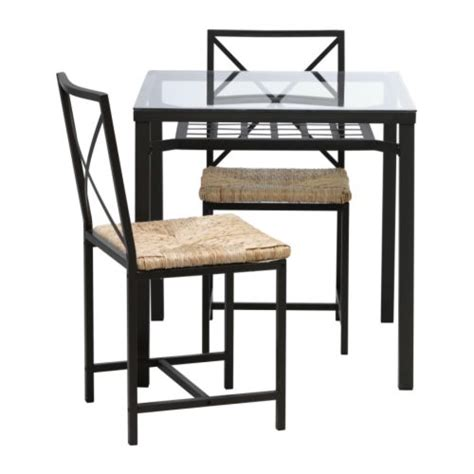 Ikea Glass Kitchen Table Dining Table Ikea Dining Table Granas