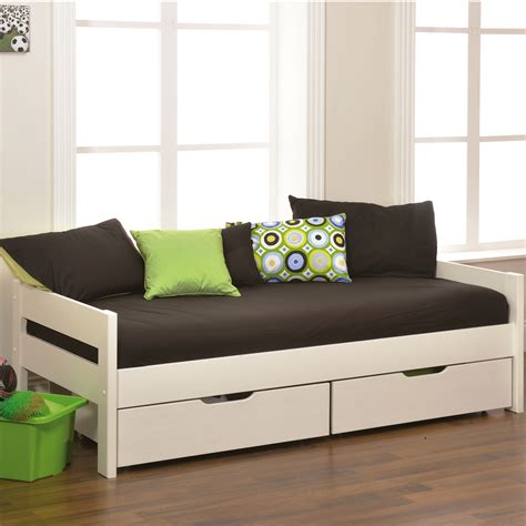 daybed covers ikea pottery barn trundle bed white twin daybed mattress cover