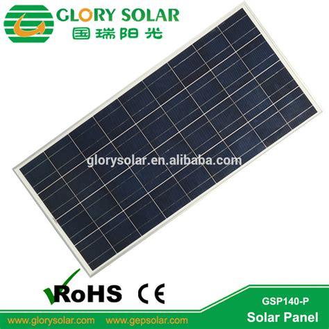 solar cell price china products solar cell price photovoltaic panel solar panel buy solar