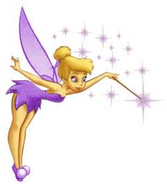 disney tinkerbell images free tinkerbell vector download free free tinkerbell vector
