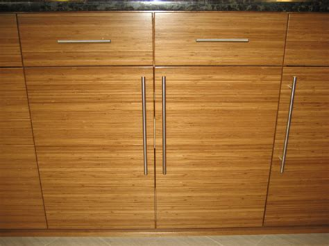bamboo cabinet doors drawers cabinets wedeliveromaha