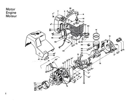 stihl 066 parts diagram stihl ts420 parts diagram car interior design