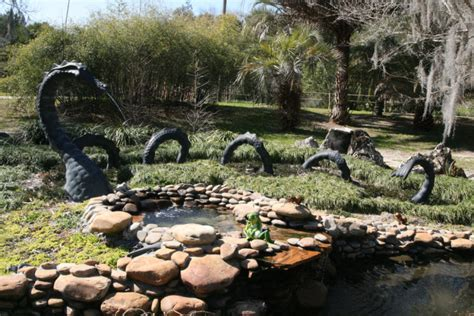 Most Beautiful Botanical Gardens Brilliant Botanical Gardens Florida The 15 Most Beautiful Gardens Youll See In Florida