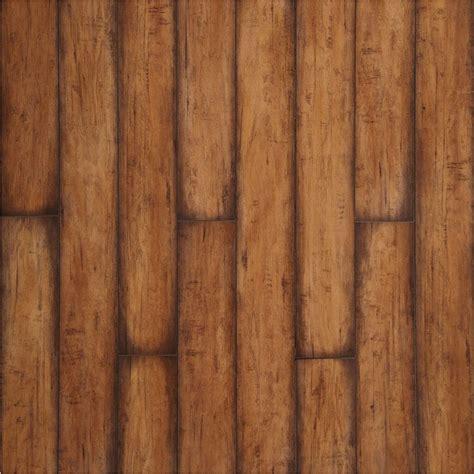 allen roth floor l allen roth laminate flooring lowes gurus floor