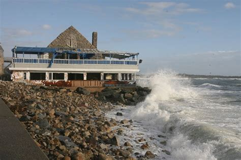 coast guard house narragansett pin by deborah caster on all things rhode island pinterest
