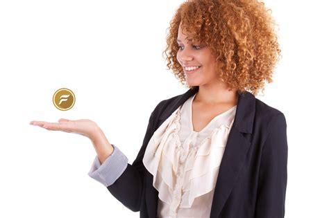 prestito acquisto casa prestiti inps per acquisto casa prestiti inpdap
