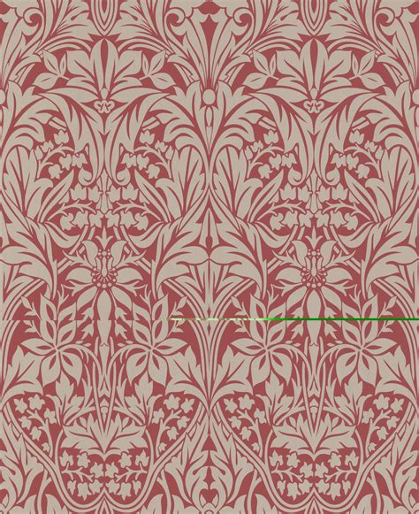 pattern in art nouveau historic art nouveau wallpaper wallpapersafari