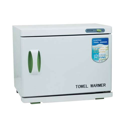 towel cabinet with uv sterilizer towel cabinet with uv sterilizer 23l towel sterilizer