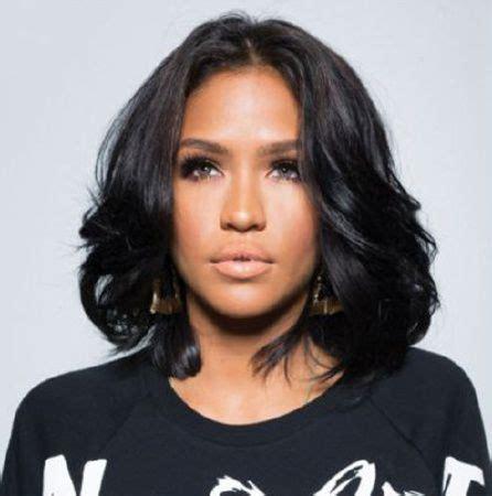 medium length hair for black tie african american wig human hair wigs for black women