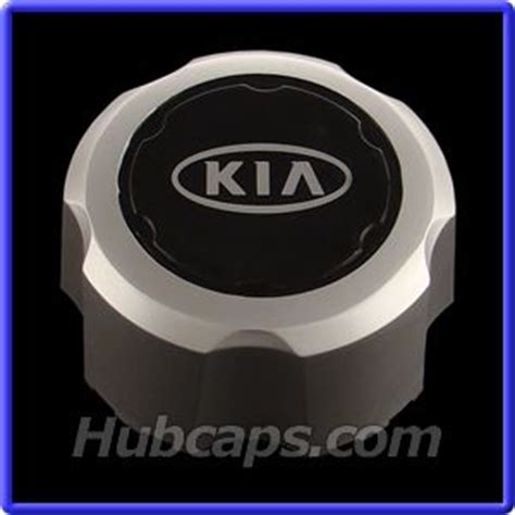 kia hubcaps 17 best images about kia hubcaps center caps on