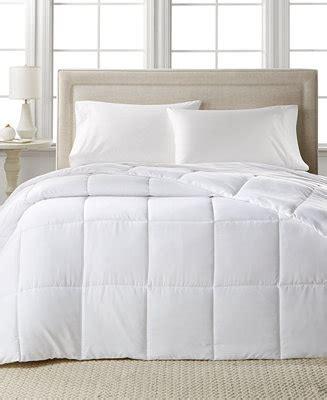 home design down alternative full queen comforter home design down alternative full queen comforter