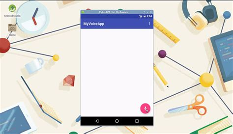 android voice learn to create a voice controlled android app in our new course codeholder net