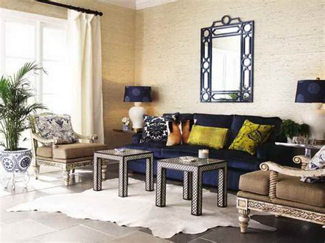 living room mirror ideas accessories wall mirrors for living room interior decoration and home design