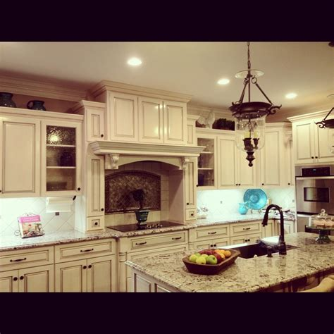 staining kitchen cabinets before and after staining kitchen cabinets before and after alert