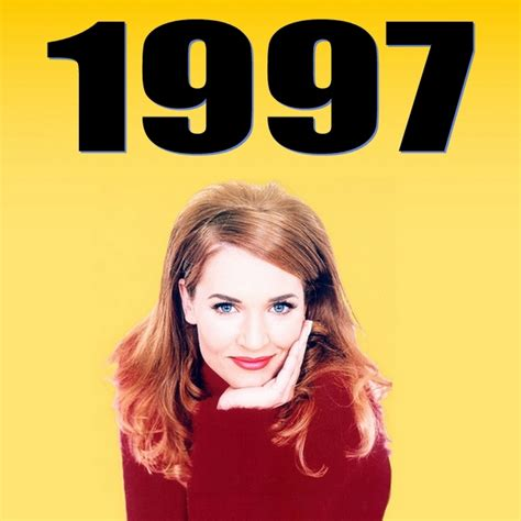 90s pop 8tracks radio 90s pop songs 1997 30 songs free and
