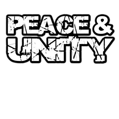 Tshirt Black Choose Peace reggae1137 peace and unity t shirt dubshop original