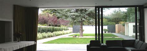 Aluminium Patio Sliding Doors Reveal Doors And Windows Expanding Your Horizon Reveal