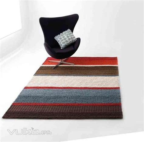 pablo paniker alfombras alfombra moderna a rayas aaaz ma de pablo paniker