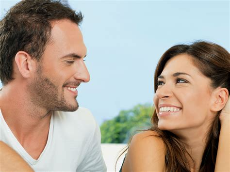 Language Signs Of Flirting by Language Signs Do While Flirting