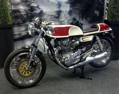 Motorrad Bmw Xs by Motorrad Oldtimer Kaufen Yamaha Xs 650 3l1 3l1 M 246 Ri Sport