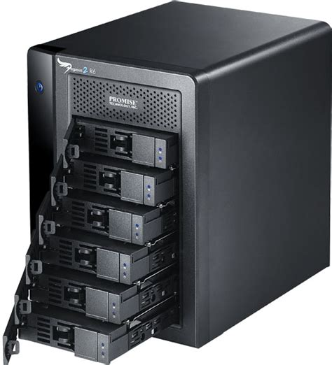 Hardisk Nas local raid storage system data recovery in arlington virginia envescent