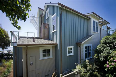 beach house exterior colors breakers beach house beach style exterior san