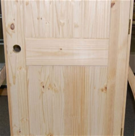 Cheap Pine Doors Interior Beautiful Cheap Prehung Interior Doors 13 Knotty Pine Interior Doors Smalltowndjs