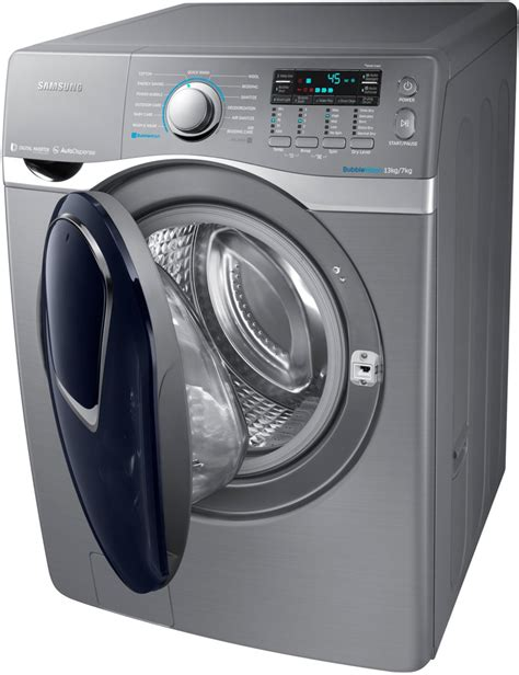 all in one washer dryer reviews samsung all in one washer dryer reviews haier washer dryer combo and why itu0027s better than a