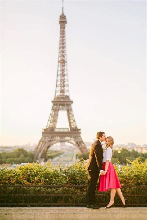 paris portrait of a paris portrait session fly away bride weddbook