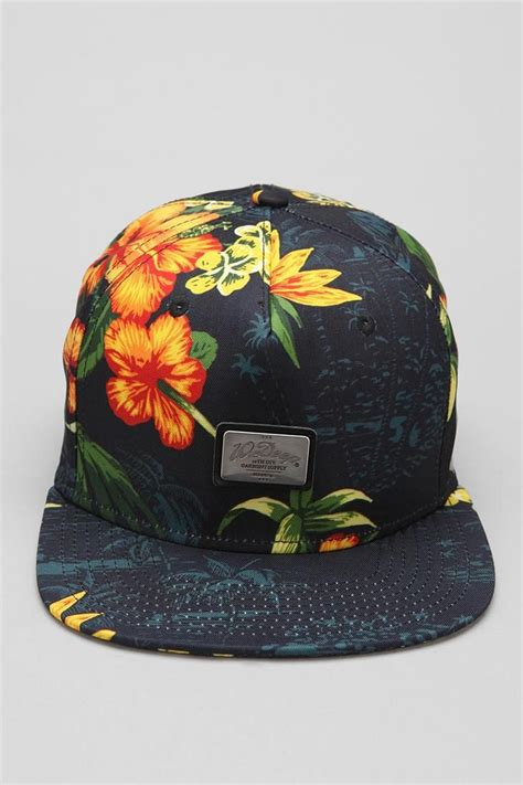 Topi Bad Sector Snapback tropical snapback hat from 10 hats dr who flower and snapback hats