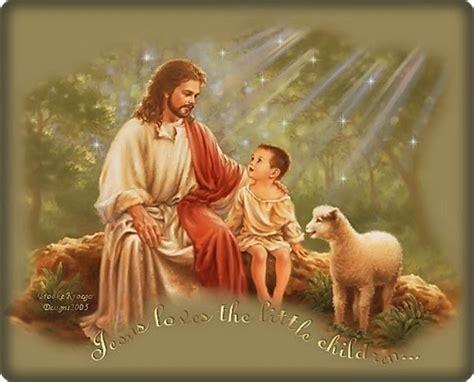imagenes de jesucristo con los niños 174 gifs y fondos paz enla tormenta 174 im 193 genes de jes 218 s con