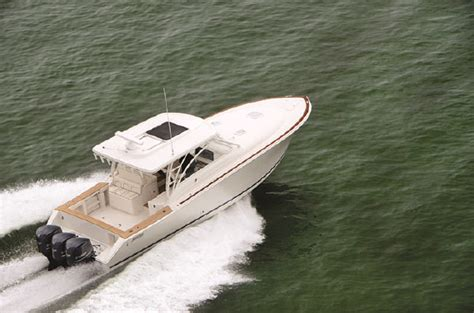 jupiter boats manufacturer 2012 jupiter 39 express boats yachts for sale