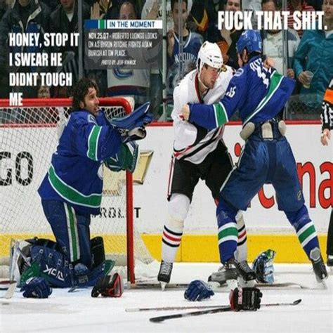 Hockey Memes - the gallery for gt funny hickey memes
