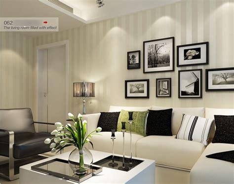 modern tapeten wohnzimmer - Wohnzimmer Tapete Modern