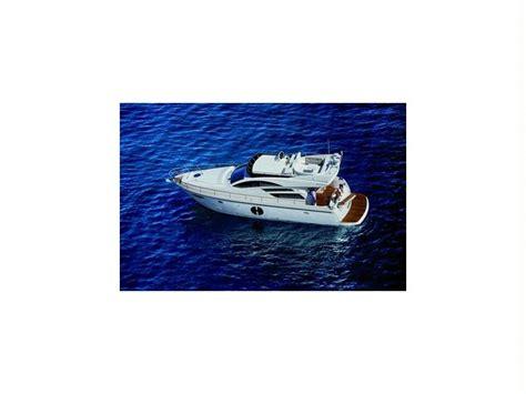 motoscafo cabinato barca rodman muse 50 inautia it inautia