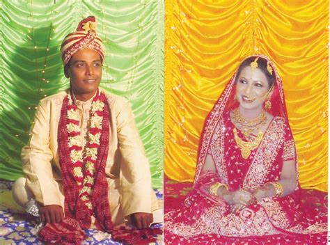 section 13a of hindu marriage act religions of india and south asia