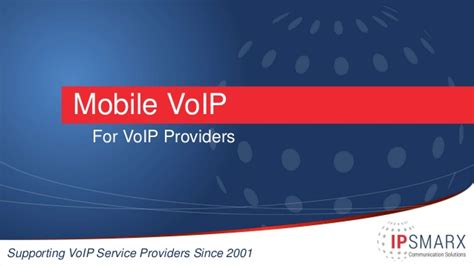 mobile voip login mobile voip app for voip providers