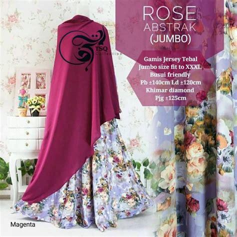 Kimora Dress Gamis Katun 17 best images about baju muslim on models polos and satin