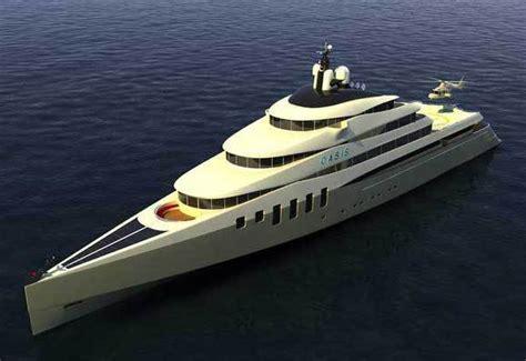 yacht boat lyrics big boats big business by swizz beatz