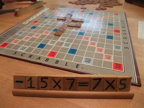 used scrabble number scrabble the aka math scrabble 3