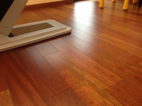An Introduction to Wood Species, Part 15: Jatoba