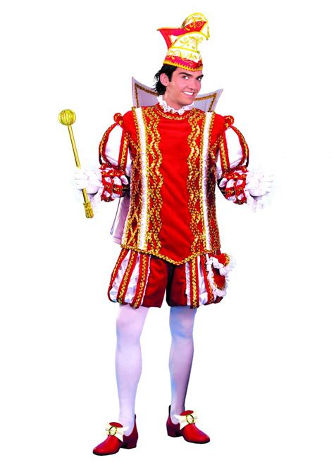 How To Make Decorations At Home by Carnival Costumes Prince Carnival Hugo Ii Fancy Dress