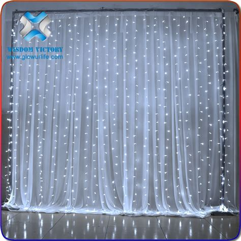 led curtain wall curtain lights curtain menzilperde net