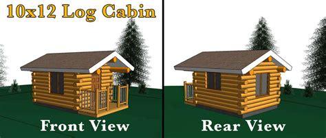 bluebird  log cabin meadowlark log homes