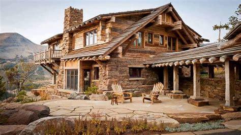 rustic cabin beautiful rustic cabin beautiful log cabin wood cabin