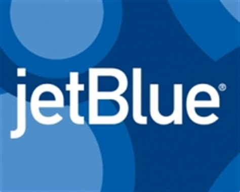 Jetblue Facebook Giveaway - news releases