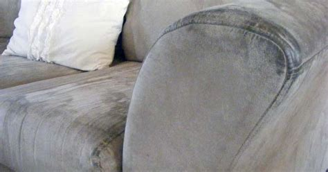 how to wash sofa how to wash your sofa ayanahouse