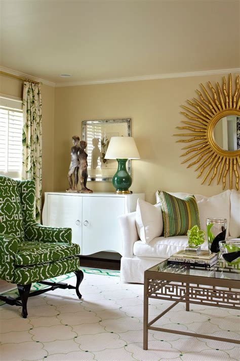 Wingback Dining Room Chairs Design Ideas Superb Wing Chair Decorating Ideas Images In Dining Room Transitional Design Ideas